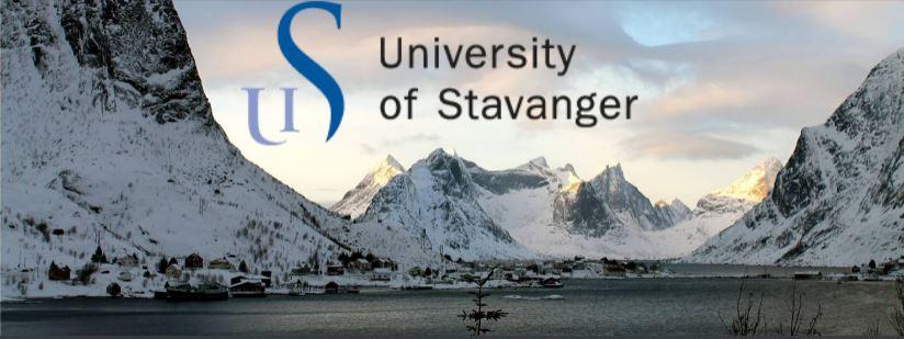 schiller international university application deadline