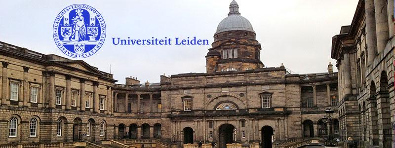 افضل الجامعات في هولندا - افضل الجامعات الهولندية - جامعة لايدن