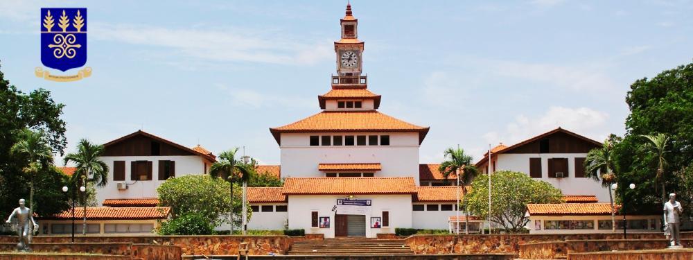Image result for university of ghana