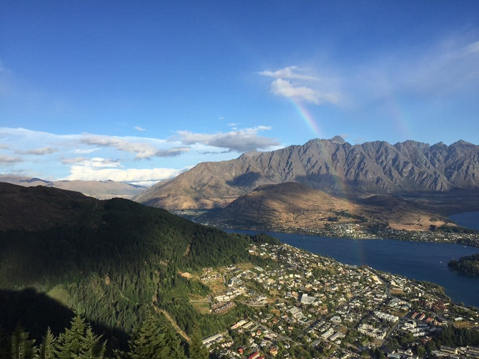 queenstown_nz
